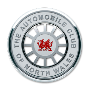 Classic Car Club North Wales